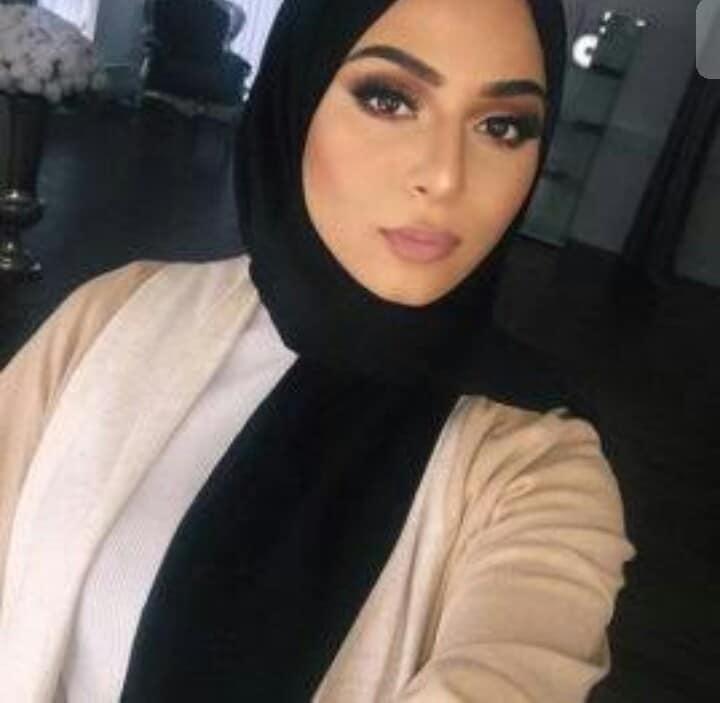 صور بنات السعودية 2021.. اجمل بنات السعوديه محجبات