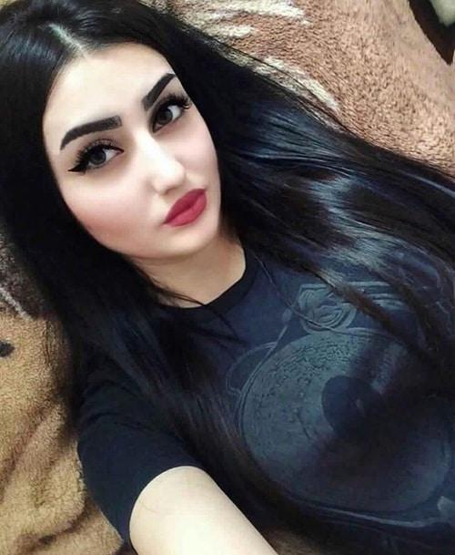صور بنات مصر 2021 كيوت.. احلى اجمل بنات مصر محجبات