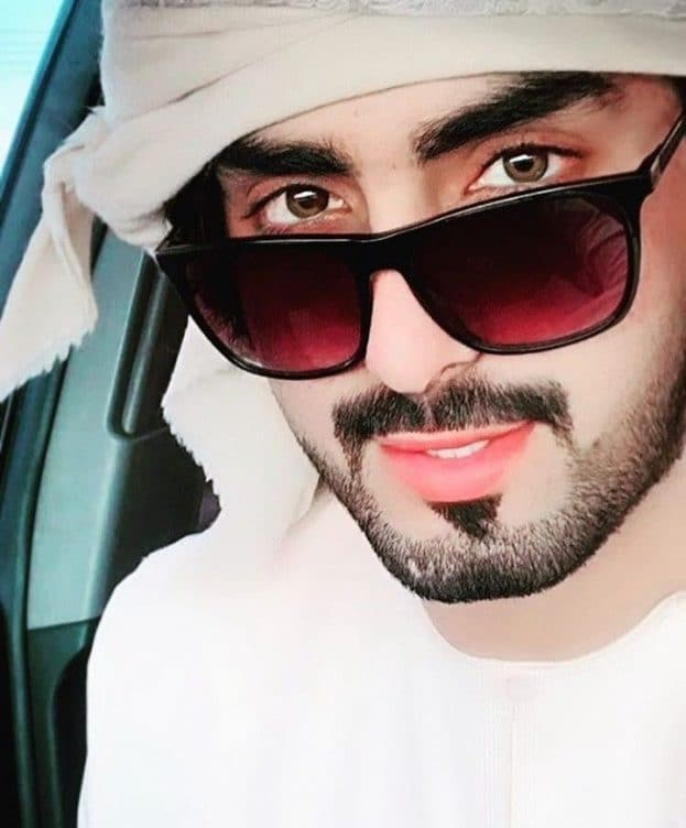 صور شباب 2021 ، أجمل صور شباب كيوت حلوين عرب أجانب