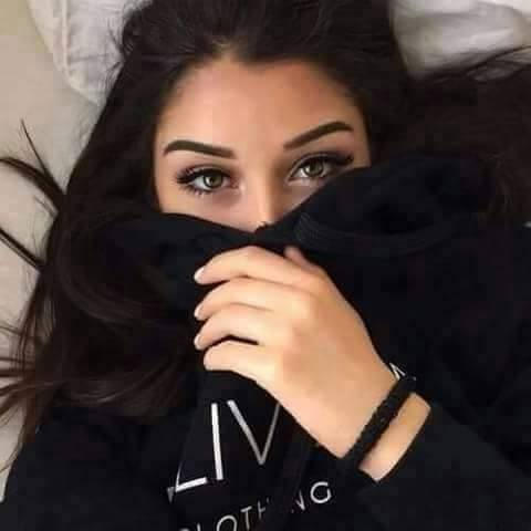 صور عيون جميله 2021 اجمل صور عيون بنات تبكي حزينه