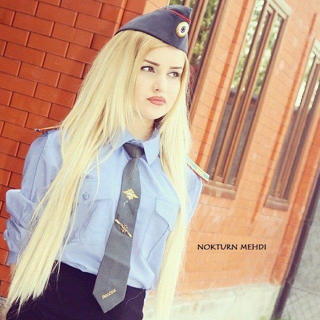 صور بنات الشيشان الجميلات